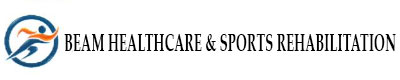 Beam Healthcare & Sports Rehabilitation